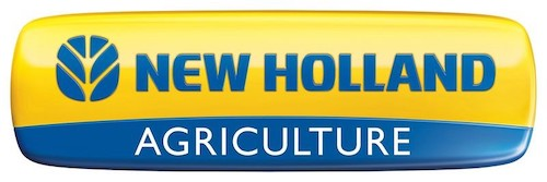 NEUMATICOS AGRICOLAS - NEW HOLLAND AGRICULTURE