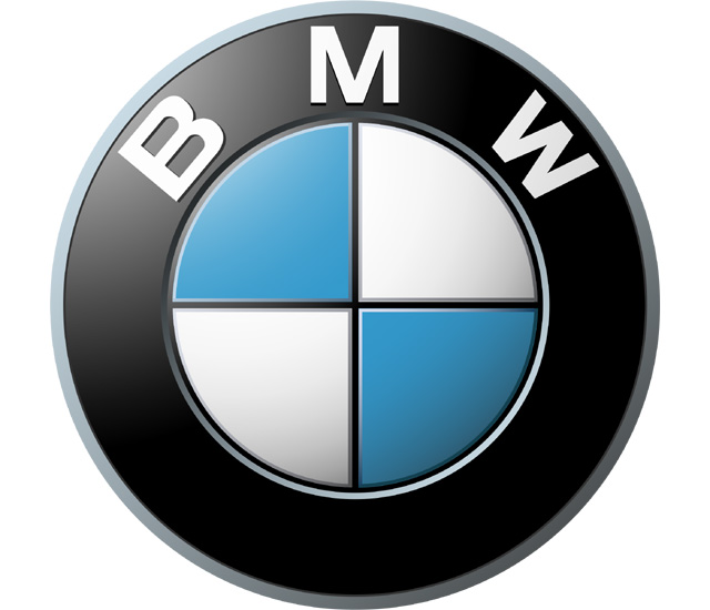 importar correas bmw