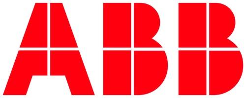 Importación de Equipos, Accesorios y Repuestos ABB