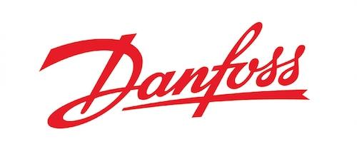Importación a pedido de Productos y Repuestos DANFOSS a Chile