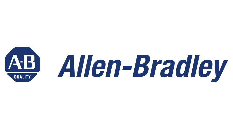 Importación de Productos ALLEN-BRADLEY