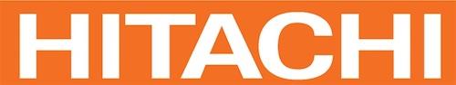 Importación a pedido de Repuestos y Accesorios para Maquinaria HITACHI