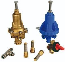 Importamos a pedido Válvulas Hidráulicas, Repuestos y Accesorios